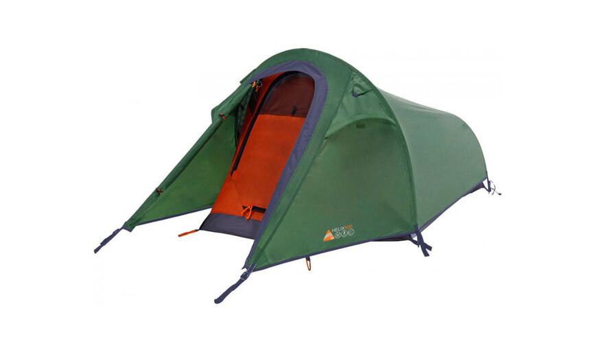 Vango Helix 100 - Tente - vert